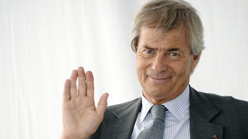 Vivendi renforce son emprise sur Telecom Italia en gagnant quatre sièges d'administrateurs