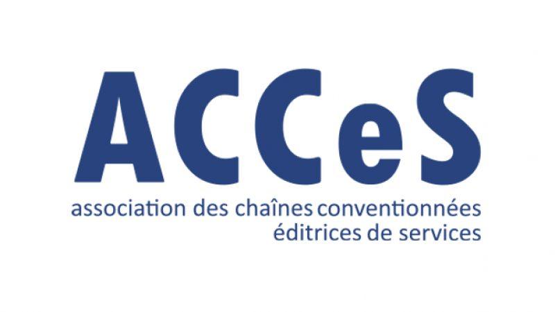 Groupe AB (Mediawan) rejoint l'ACCeS