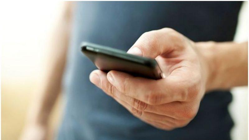 Le forfait Free Mobile permet de consommer 200 Go de data