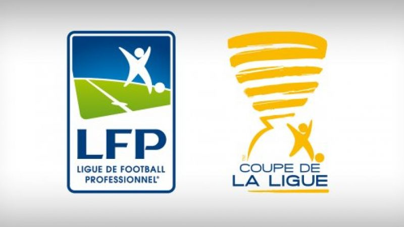 La Coupe de la Ligue sera diffusée sur Canal+ et France Télévisions à partir de l'année prochaine