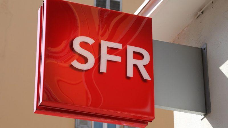 CIMA, un actionnaire minoritaire de SFR attaque Altice en justice