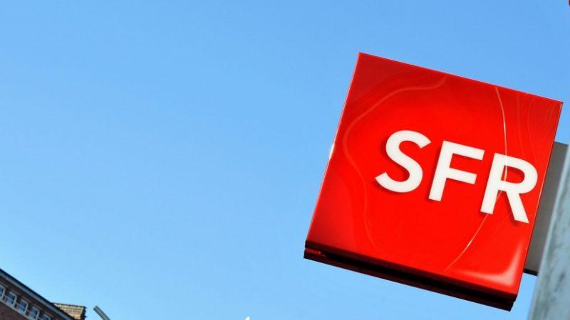 Un plan de relance pour SFR sera annoncé jeudi par Michel Paulin, nouveau patron du carré rouge