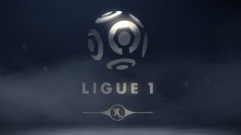 Droits de la Ligue 1 : des discussions ont eu lieu avec Facebook et Amazon