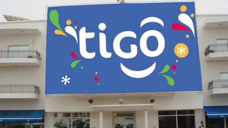 Xavier Niel se lance dans les télécoms au Sénégal en investissant dans l'opérateur Tigo