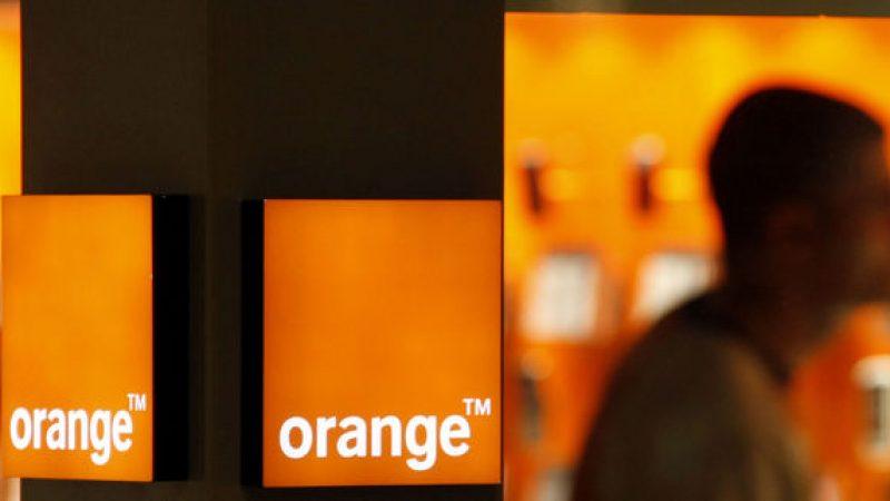 Orange et Google vont travailler ensemble afin d'améliorer l'accès à l'internet mobile en Afrique et au Moyen-Orient