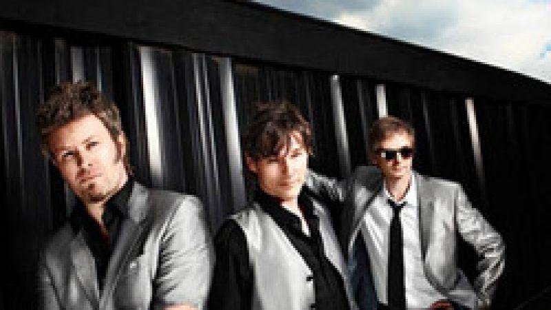 [Musique] Simple Minds et A-Ha en concert