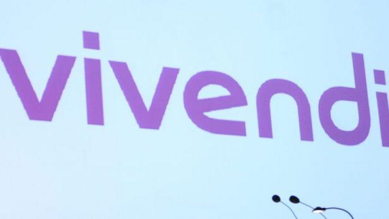 Après la publication de ses résultats semestriels, Vivendi impose 300 millions d'euros d'économies à Canal + France