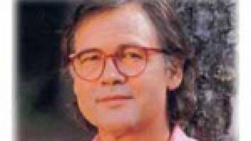 René Morizur des Musclés nous a quitté