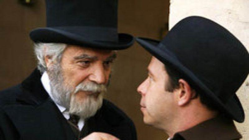 [Téléfilm] Contes et nouvelles du XIXe siècle