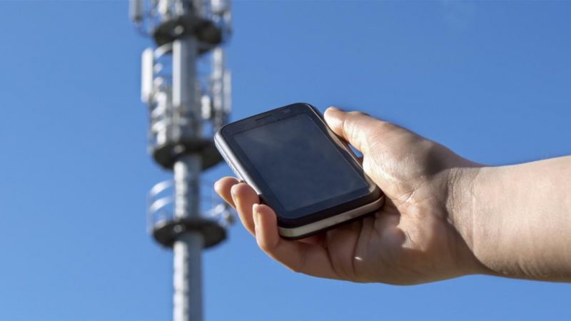 """""""New deal"""" couverture mobile : le gouvernement veut aller vite sur la définition du calendrier des déploiements"""