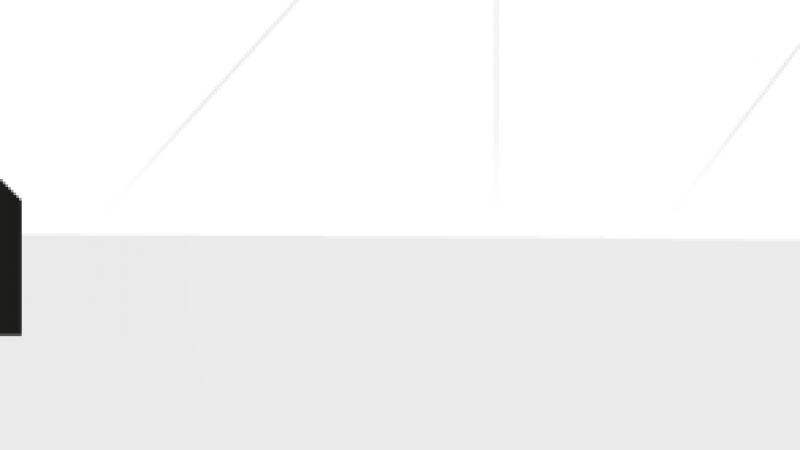 """Les inscriptions sont ouvertes à """"19"""", franchise de l'école 42 de Xavier Niel"""