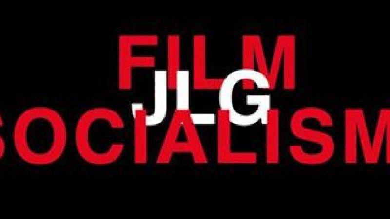 Pathé : la VOD dès la sortie condamnerait les salles de cinéma
