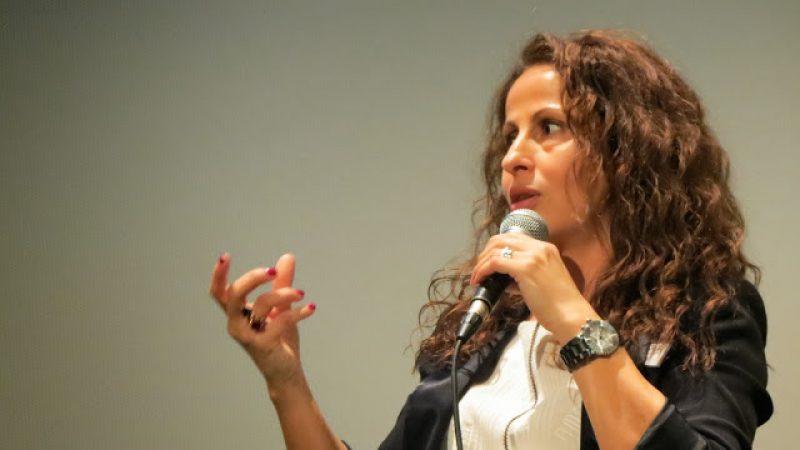 Altice annonce la création d'un pôle création originale dirigé par Nora Melhli