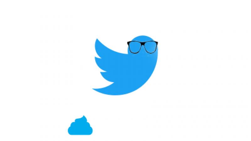Free, SFR, Orange et Bouygues : Les internautes se lâchent sur Twitter # 61