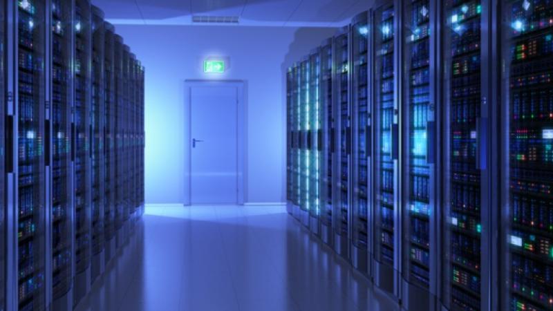 Greenpeace veut un internet propre et s'alarme de la pollution générée par les data centers