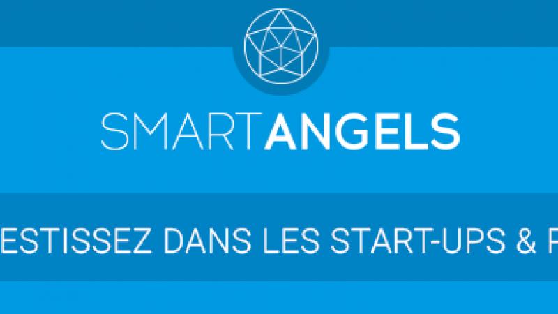 La plateforme de financement participatif SmartAngels, avec Xavier Niel comme donateur, se lance dans l'investissement en ligne