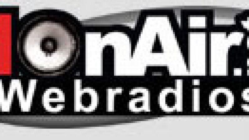 1onAir connect rejoint le canal 99 de Freebox TV