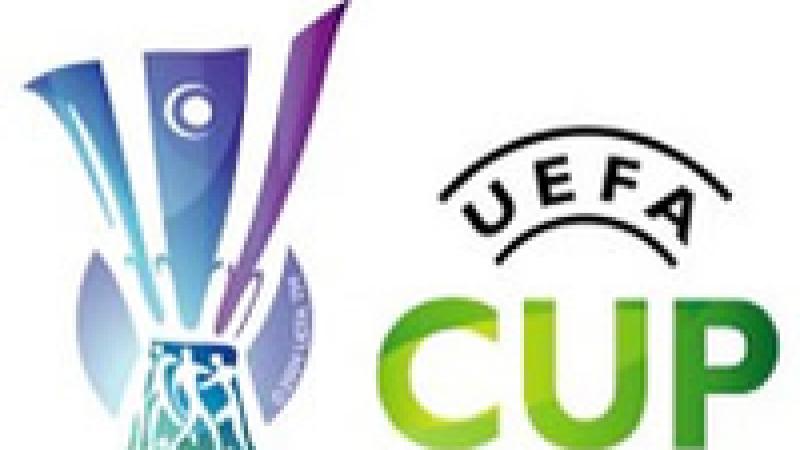 [Football] C. UEFA : les rencontres de la 5e journée