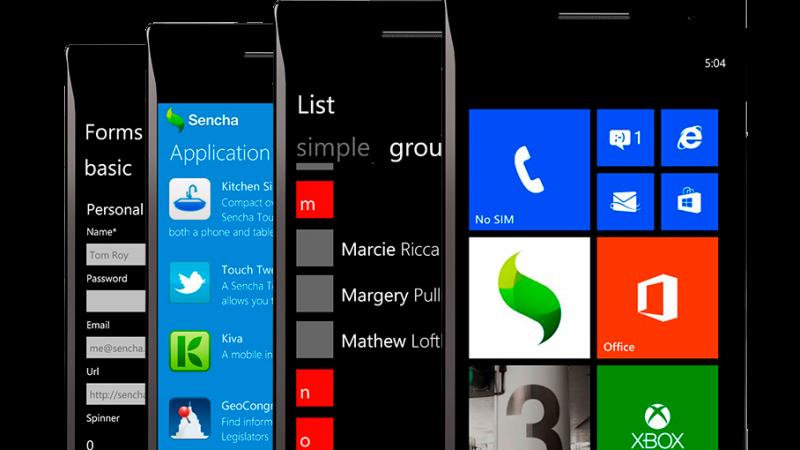 Microsoft pourrait proposer sa propre carte SIM pour ses Windows Phone