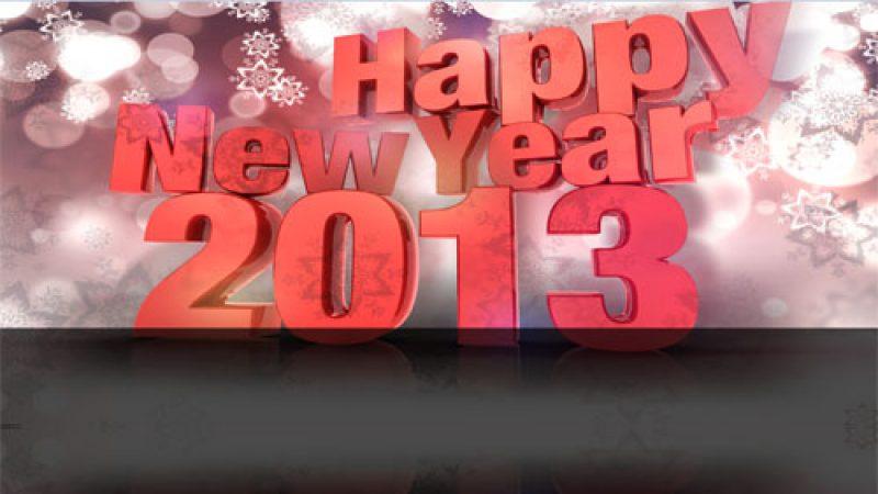 Freebox Révolution : Téléchargez le pack de fonds d'écran spécial 2013
