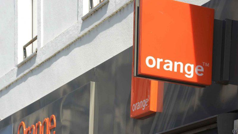 Orange lance discrètement un nouveau forfait Mini à 1.99 € / mois pour concurrencer celui à 2 € de Free