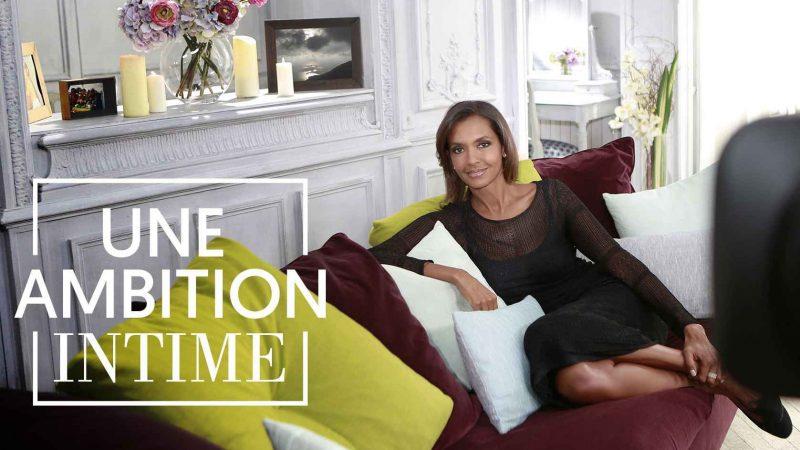 """""""Une ambition intime"""" : bon démarrage malgré les critiques"""