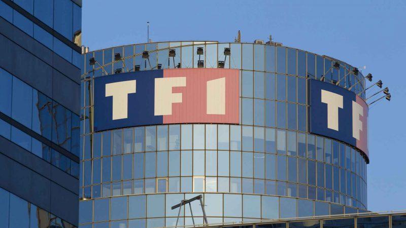 TF1 revoit son plan d'économies de 10 millions pour pouvoir finir l'année 2016