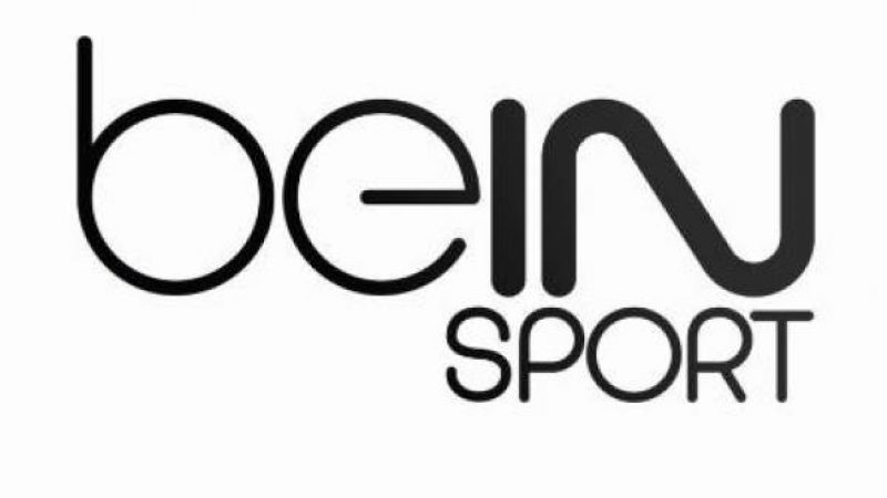 Bein Sport enfin disponible sur CanalSat