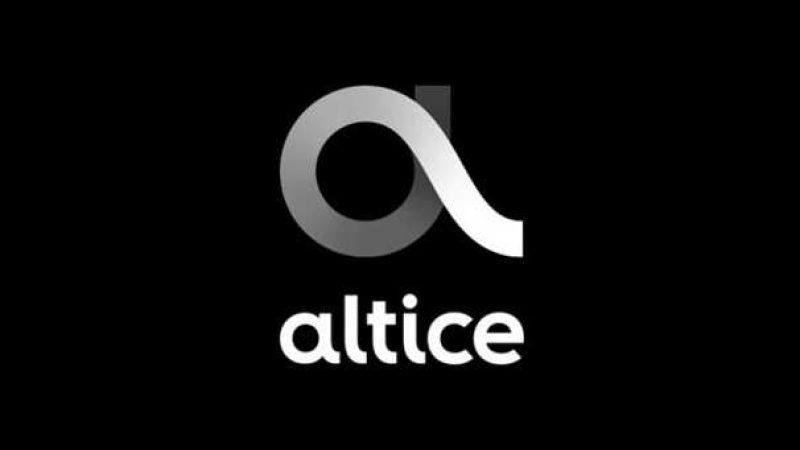 Tout comme Orange, Altice-SFR va lancer sa banque mobile