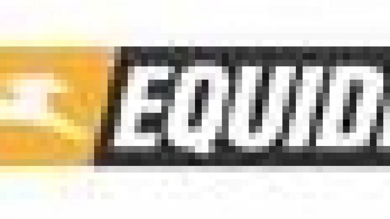 [MàJ] Freebox TV : la chaîne Equidia devient gratuite !