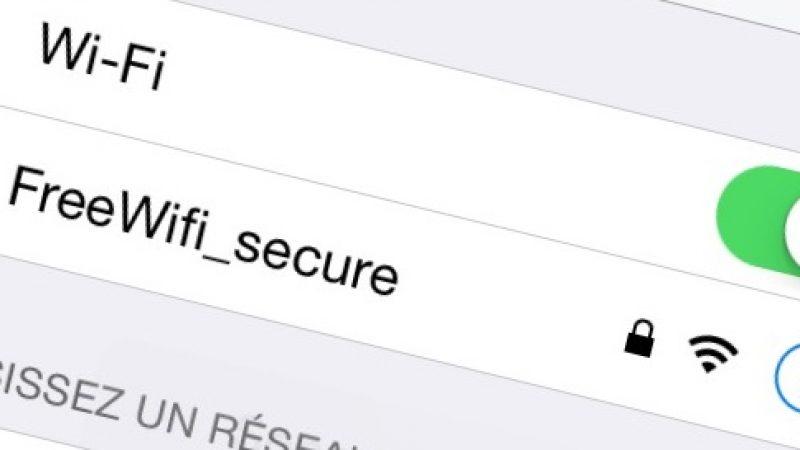 Free Mobile : Et si Google accélérait le mouvement pour l'EAPSIM grâce aux Freenautes