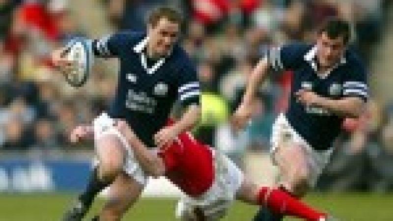 [MàJ] Rugby+ disponible sur l'ADSL !