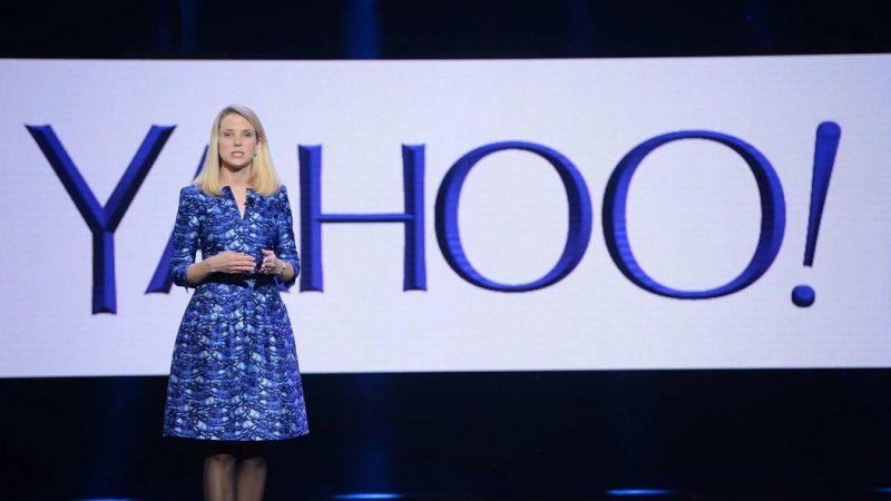 Internet : Le groupe Yahoo! va être renommé Altaba, fin du feuilleton