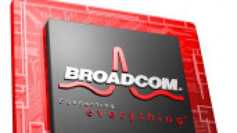 Révolution dans l'ADSL : Les freenautes vont bénéficier du meilleur !