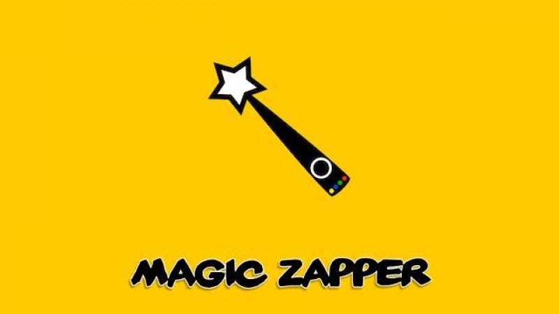 L'app Magic Zapper sur Android aide désormais à découvrir les chaînes offertes sur la Freebox