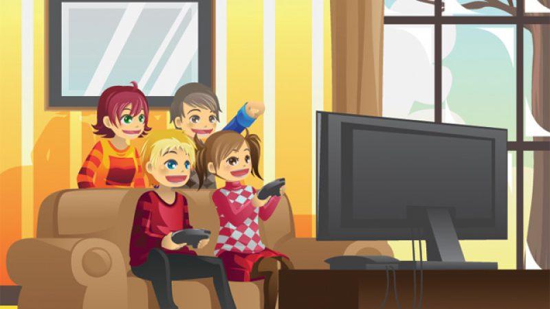 Découvrez une liste de 23 jeux gratuits sur Freebox Révolution