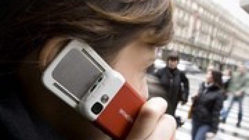 L'attribution des fréquences 3G restantes se fera d'ici Mai
