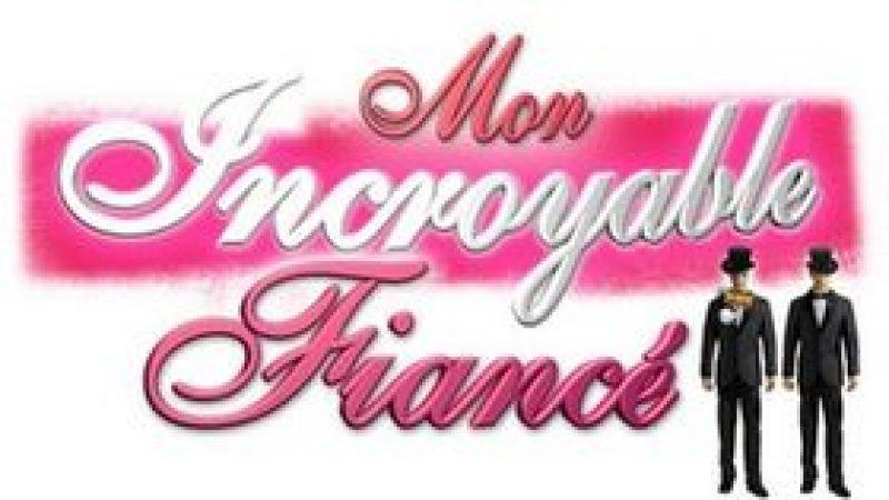 """""""Mon incroyable fiancé"""" de retour sur TF1"""