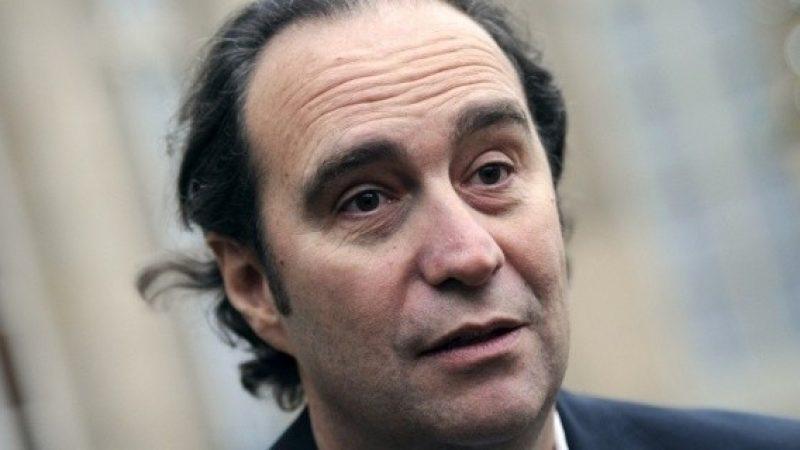 Xavier Niel et Bouygues Construction sauvent une PME de la faillite