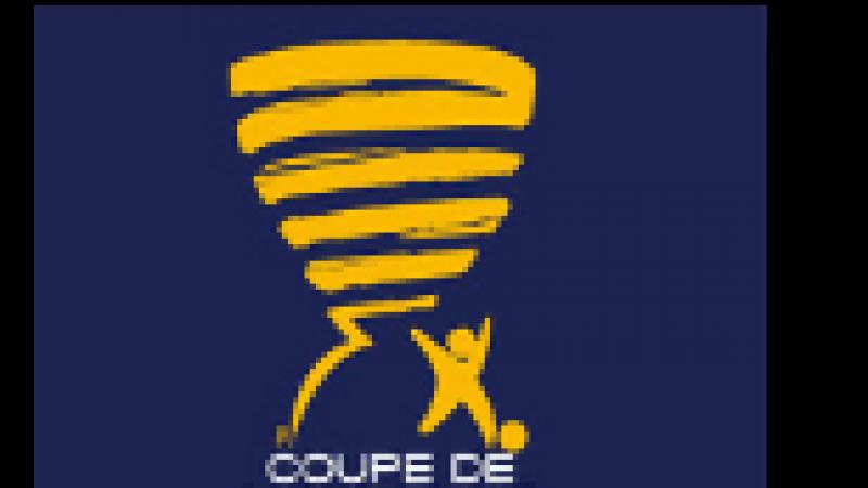 Coupe de la Ligue : France Télévisions candidat aux droits