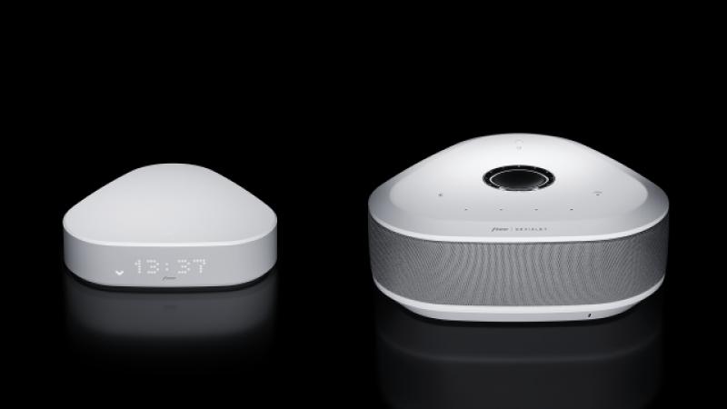 Tuto Freebox Delta : Désactivez votre alarme d'une simple commande vocale