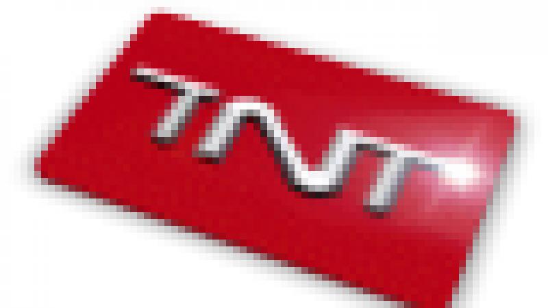 Freebox HD : Chut silence sur la TNT HD