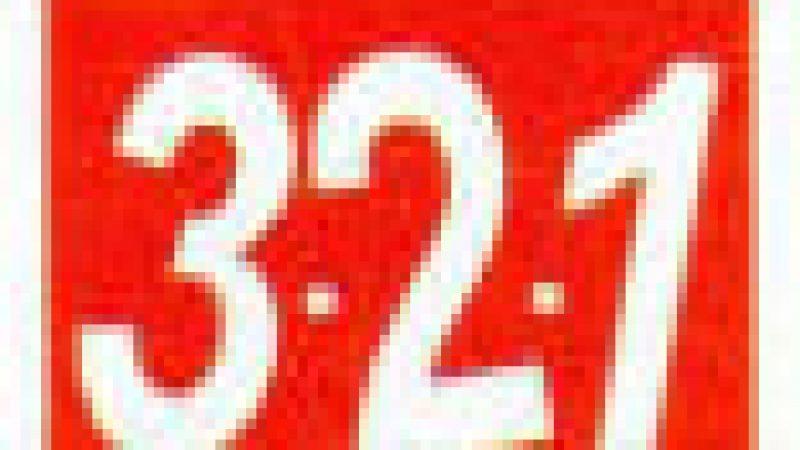 321 Ciné prochainement sur Freebox TV