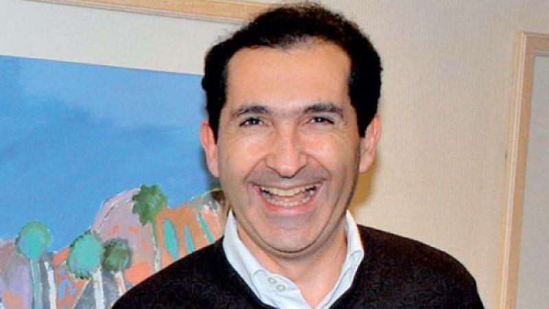 SFR : finie la belle vie, Patrick Drahi resserre la vis