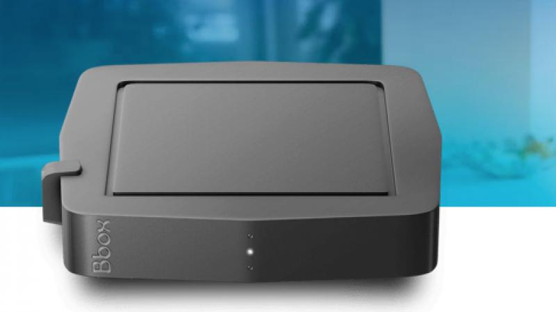 Bouygues Télécom augmente discrètement le tarif de sa Bbox Miami 4K (Box Ultym)