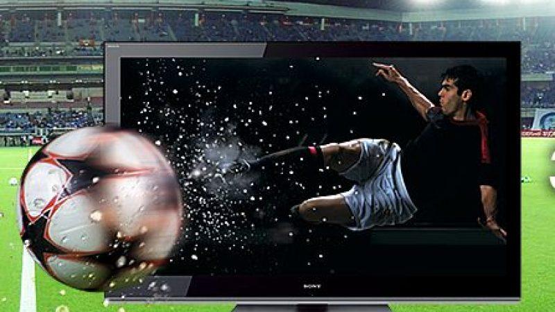 [Clin d'œil] Audience TV : une chaîne sport de Xavier Niel fait mieux que celles de Patrick Drahi (SFR Sport)