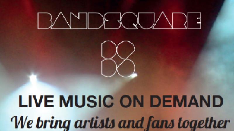 Poussé par Xavier Niel, Bandsquare, l'outil de rencontre entre artistes et fans, se développe