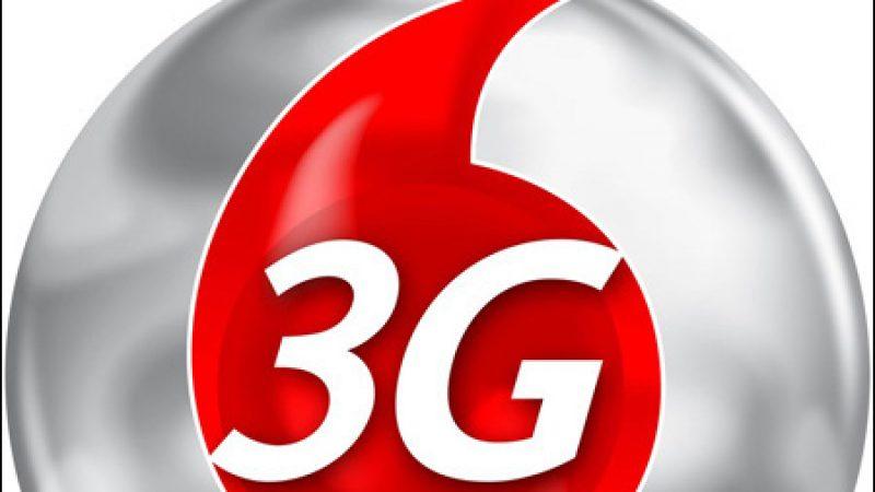 Licence 3G : un pas de plus vers un 4eme opérateur