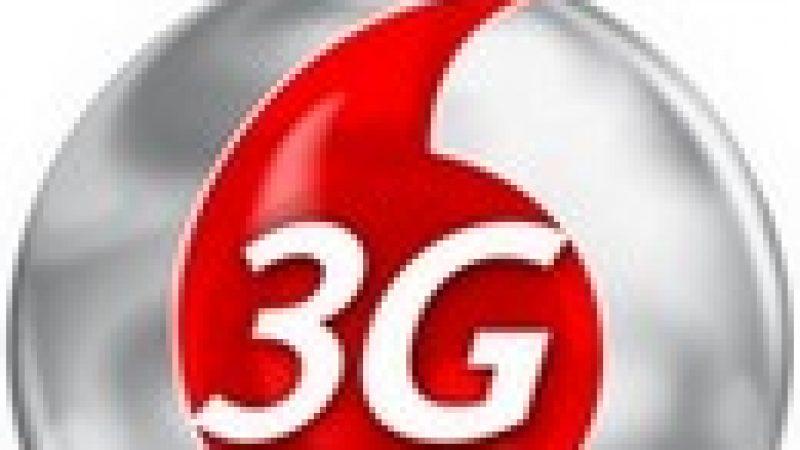 3G : 2eme chance pour l'amendement « Iliad »