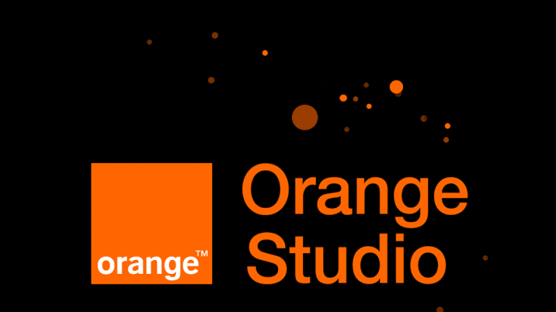Orange Studio et la production de séries, cela se précise